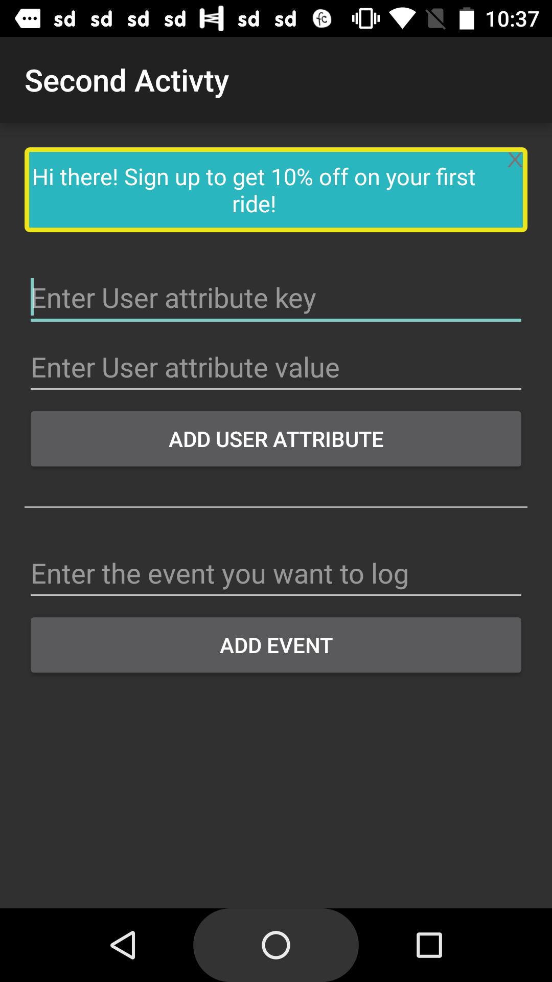 In-App NATIV
