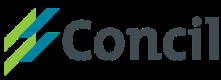 Concilcard