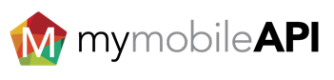 MyMobileAPI