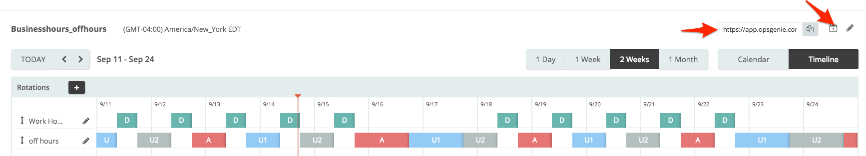 on call calendar template] - 100 images - microsoft sharepoint ...