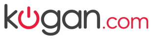 Kogan Marketplace API Documentation