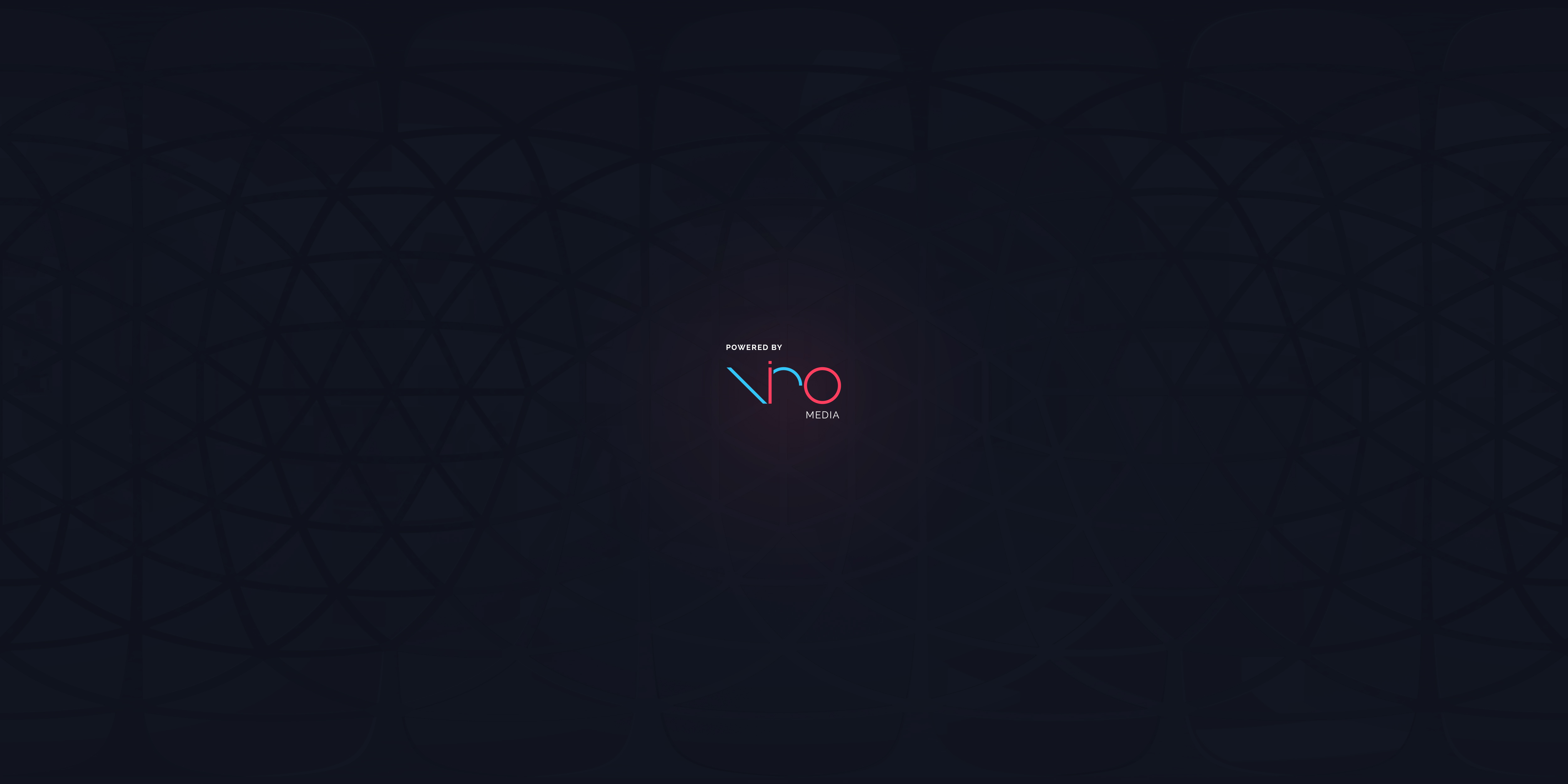 """360 Viro Intro - Right click the image as """"Save as"""""""