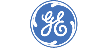 Trusted by GE