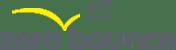 ZeroBounce Email Validation Logo