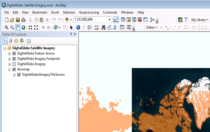 download arcgis 10.1 full version