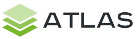 ugcs-atlas