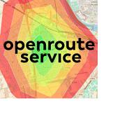 Leaflet Routes