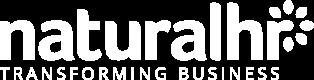 Natural HR API