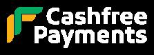 Cashfree Developer Documentation