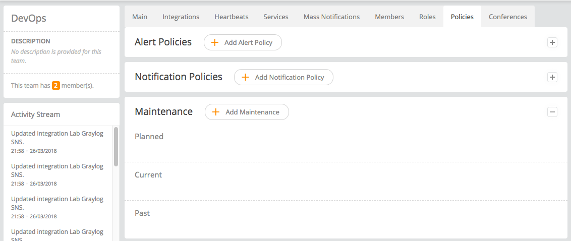 7785c78-maintenance-policies.png