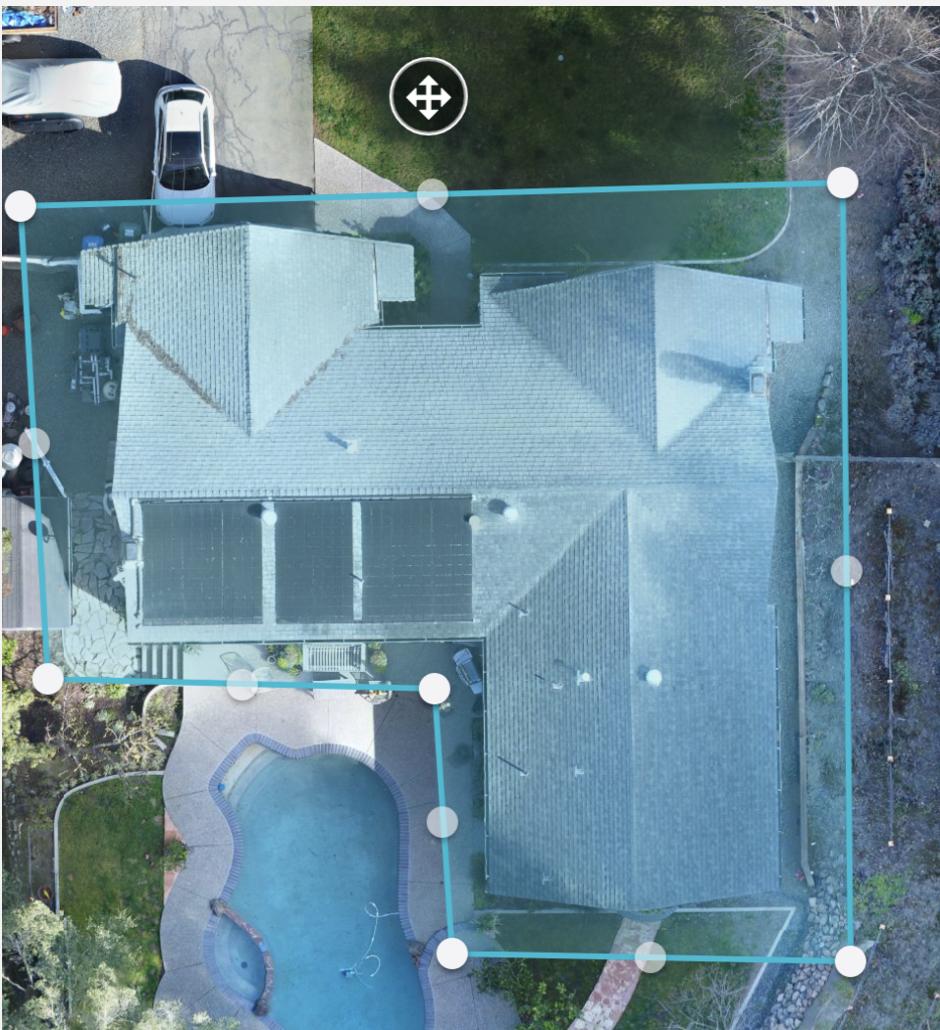 Roof Report