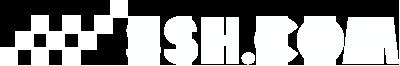 SSH.COM PrivX