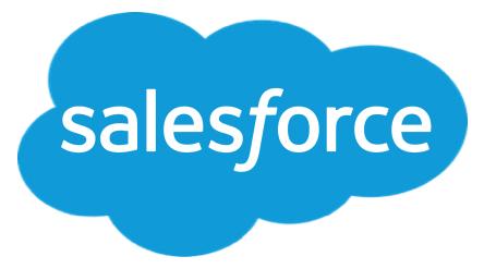 Salesforce Service Cloud: Knowledge integration