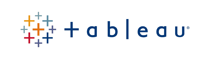 Tableau Command Reference
