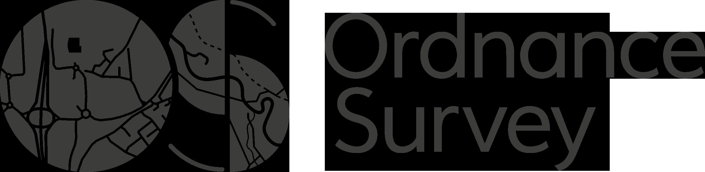 Ordnance Survey home