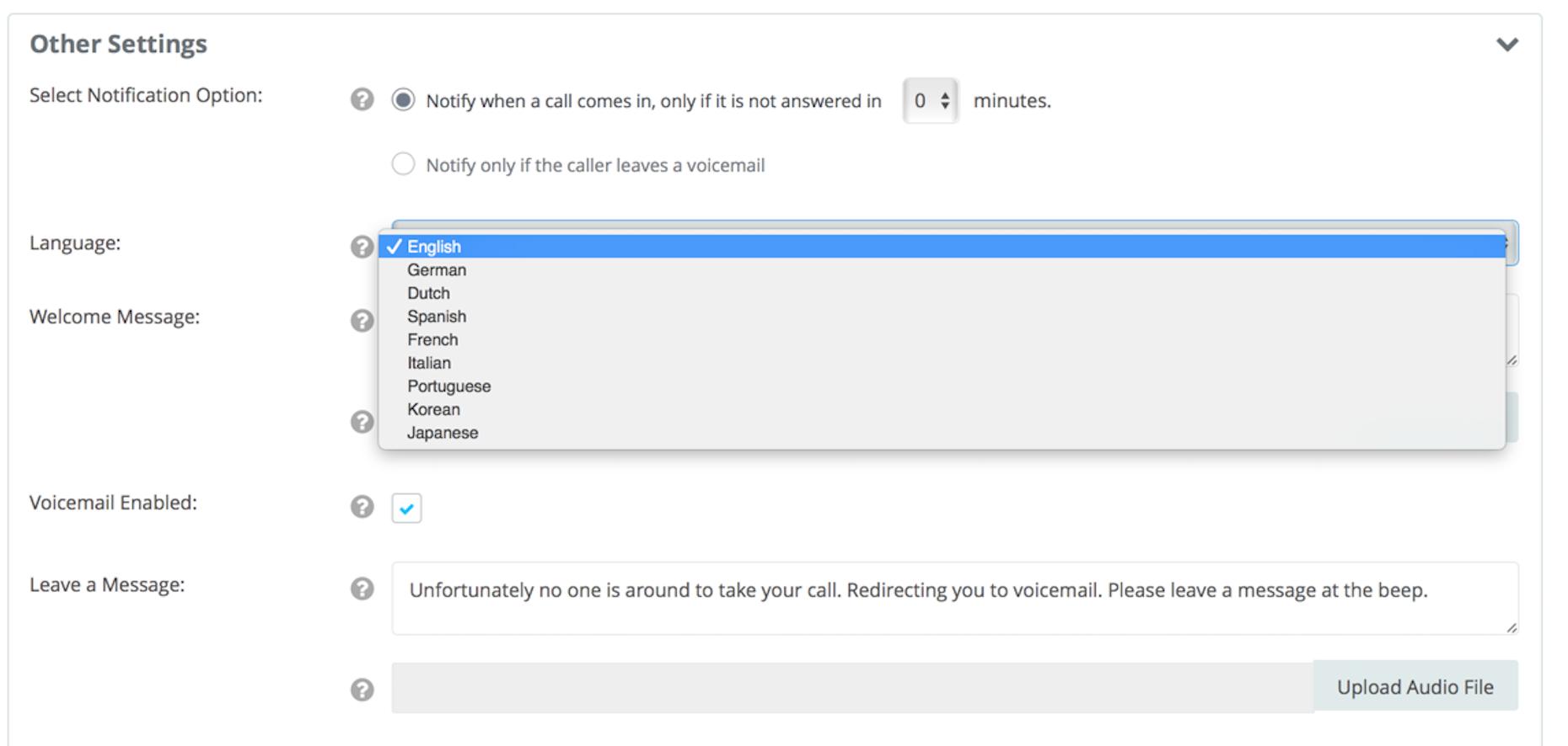 Awful ui translation (i18n) in brave core browser feedback.