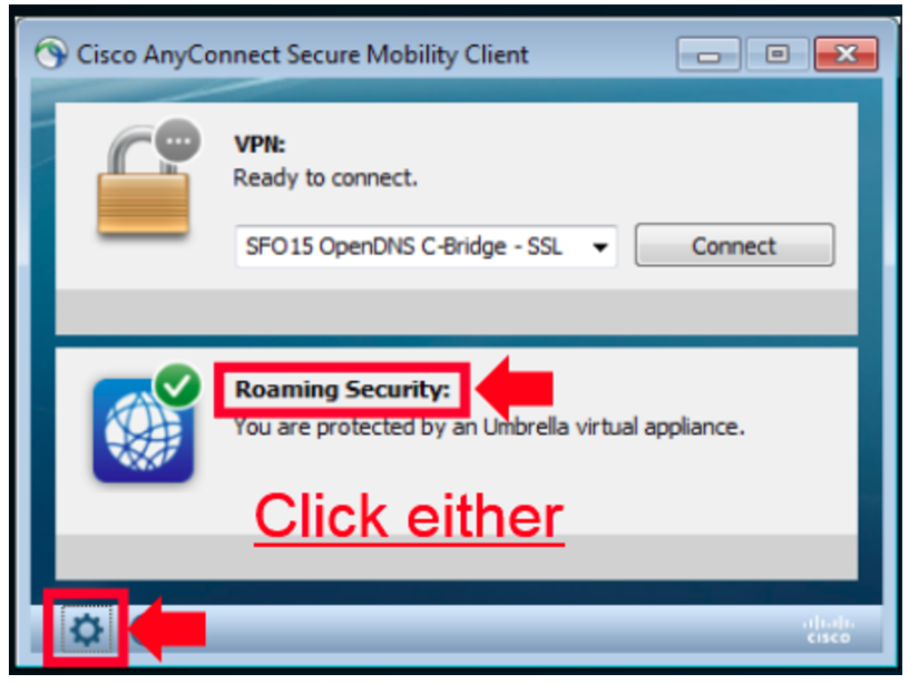 Avast secureline vpn voucher code