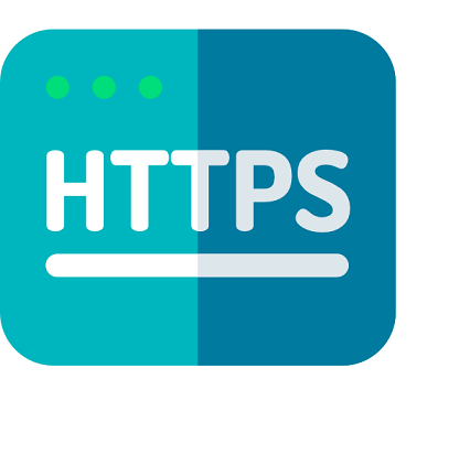 Redirect from Http to Https