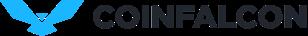 CoinFalcon API Docs