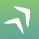 Fastah API