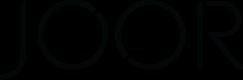 JOOR Brand API Documentation