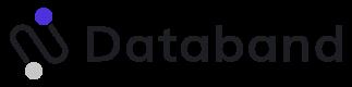 Databand