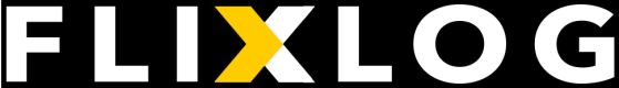 Flixlog API