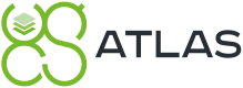 ATLAS - Optimize Drone & Satellite Geospatial Data Analysis