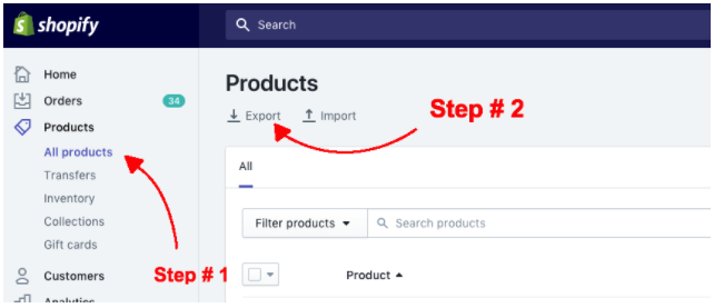 Shopify & Shopify Plus