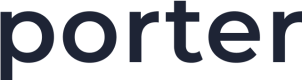 Porter Dev