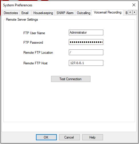 Avaya 3730 resubscribe after ipo reboot