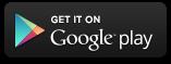 """<a href=""""https://play.google.com/store/apps/details?id=com.bolt.com.bolt&hl=en_IN"""">Download </a>"""