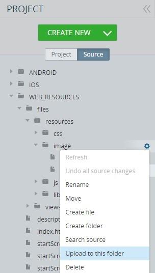 Source Code Editing