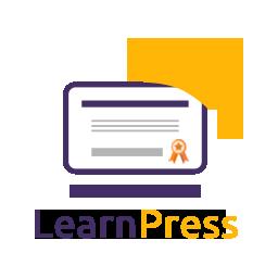 LearnPress LMS integration