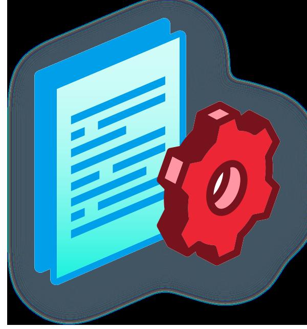 APIs/Integrations