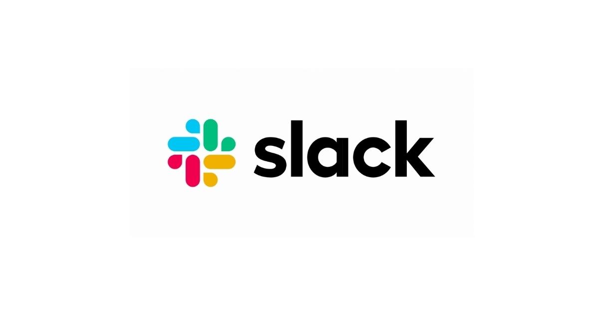 https://paygointegra.slack.com