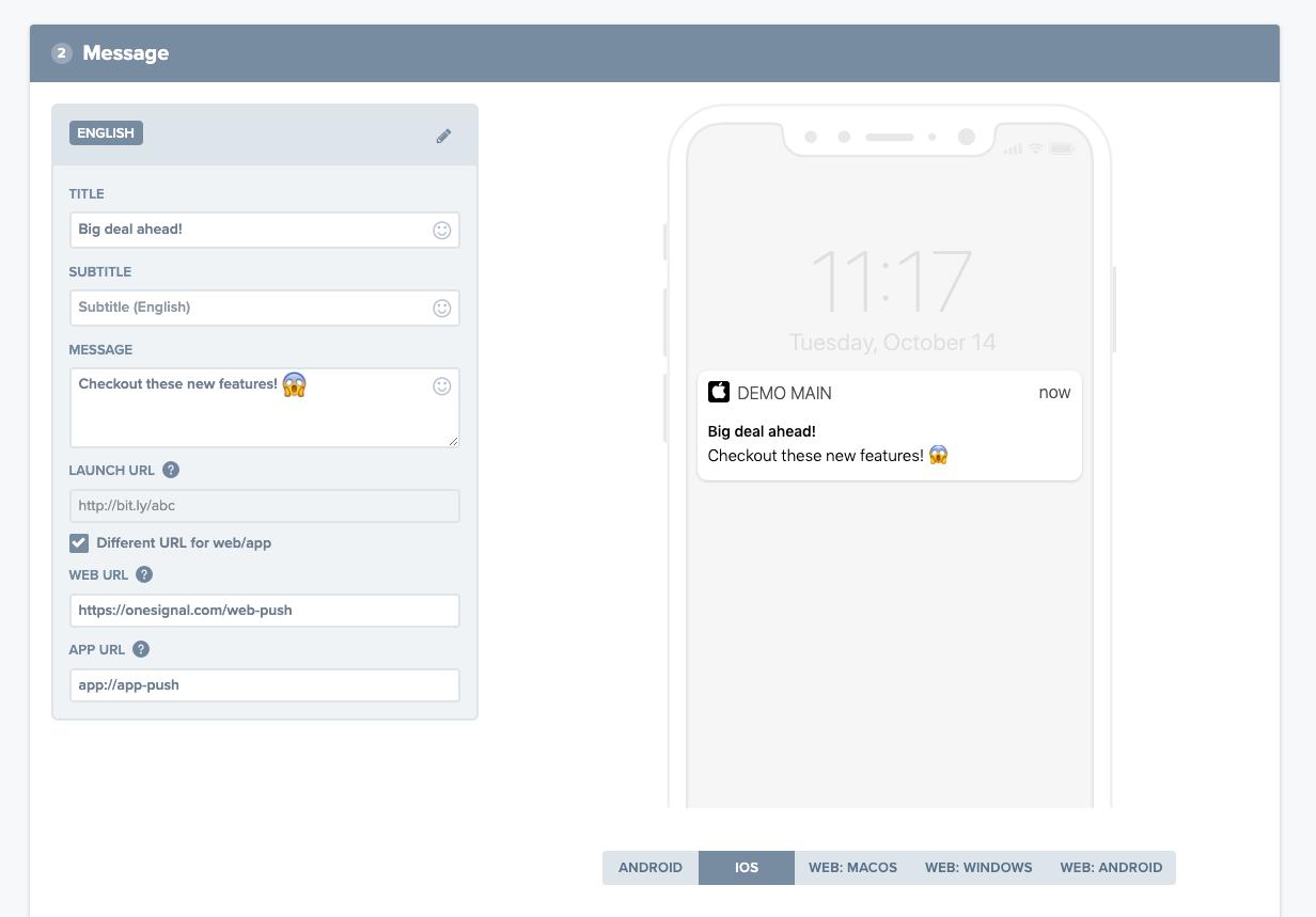 Hook up chatter app