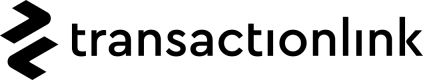 Transactionlink