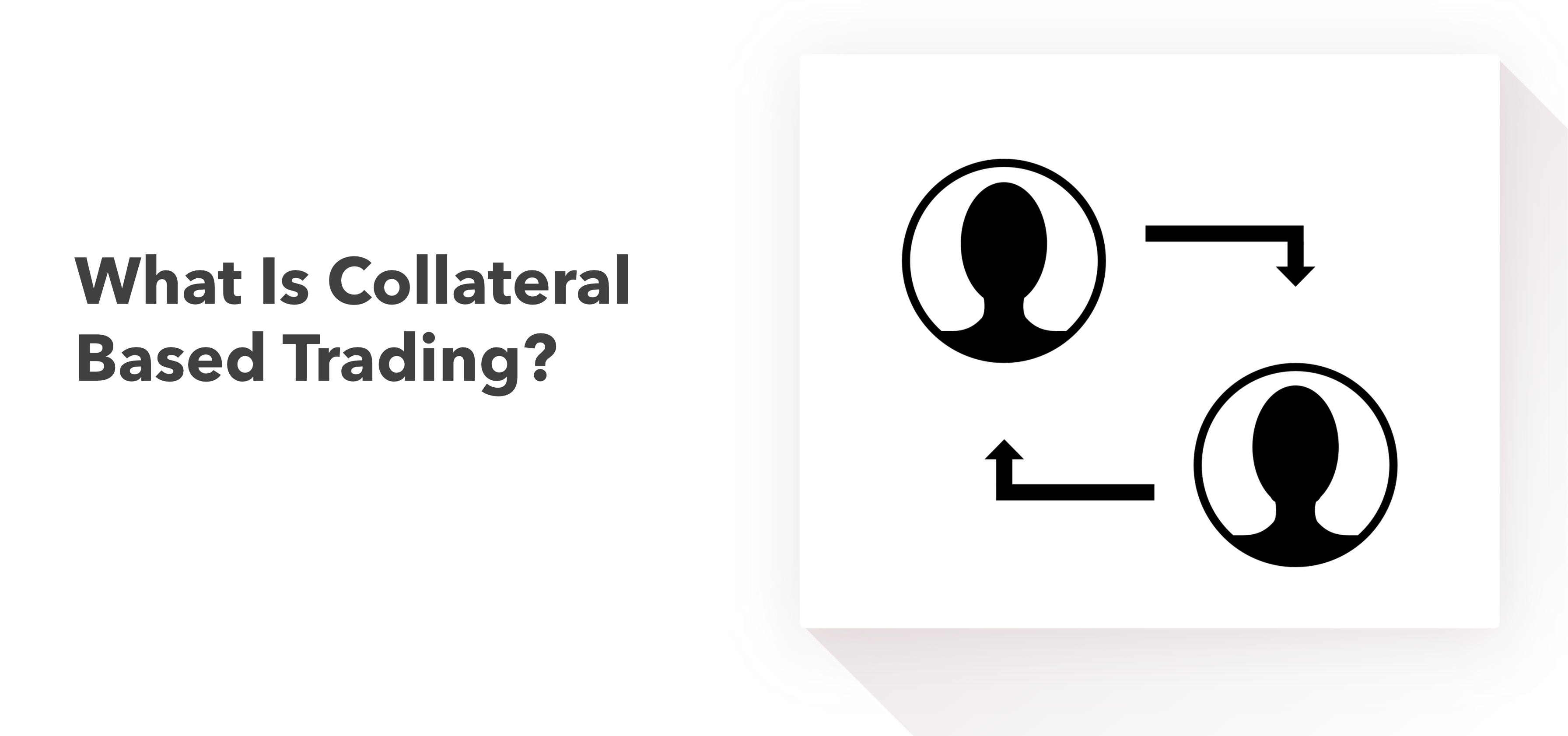 ` Maintaining decentralization on a robust trading platform...