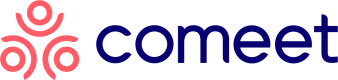 Comeet For Developers