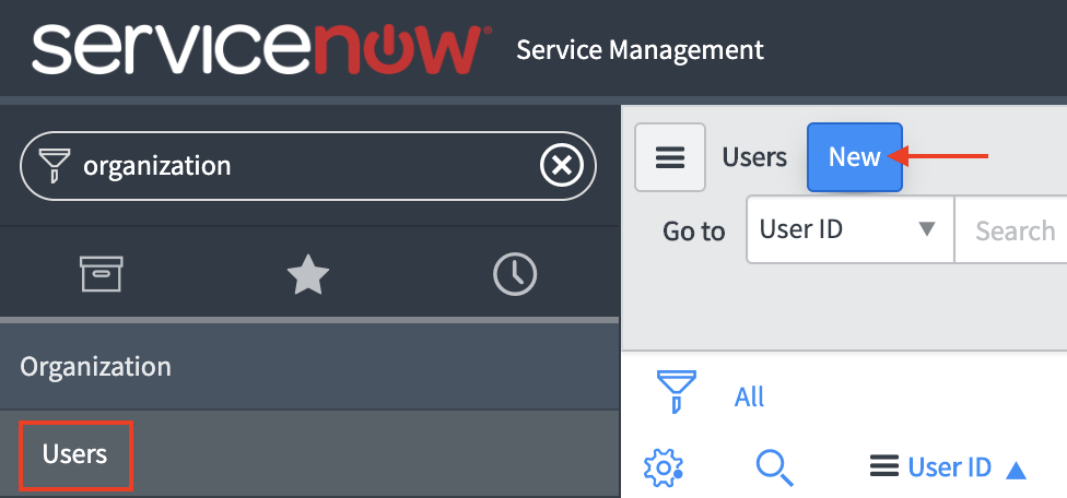 Copy Attachment Servicenow Docs