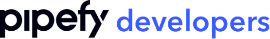 Pipefy Developers