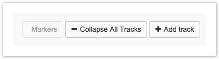 Add track
