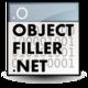 ObjectFiller.NET