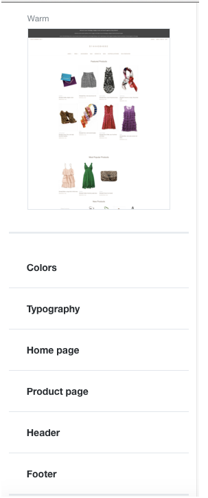 schemajsontheme editor metadata bigcommerce stencil themes api