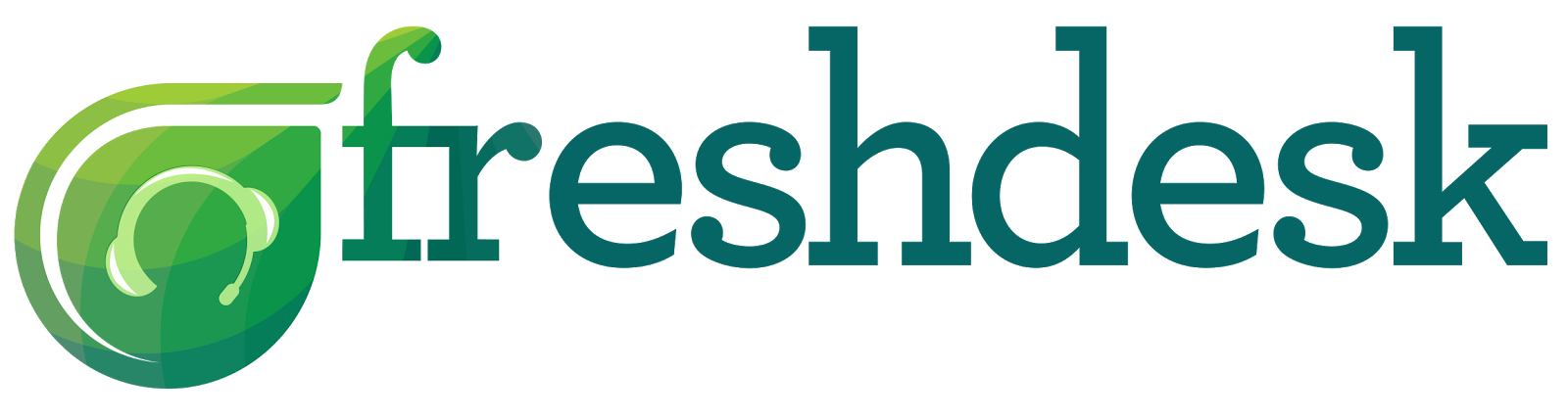 Image result for freshdesk