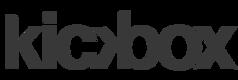 Kickbox Email Verification & Deliverability Services