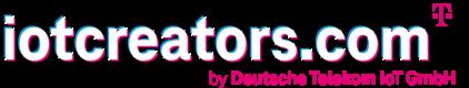 docs.iotcreators.com