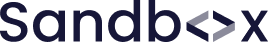 Sandbox - API Docs
