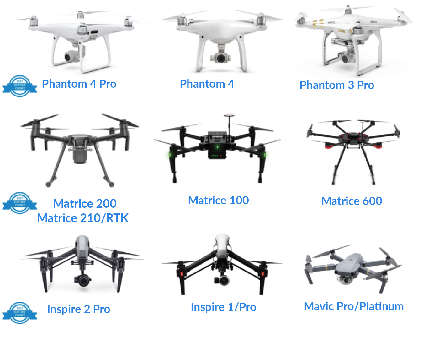 4495a7ce15f Supported Drones. Dronedeploy Review Of S With Tutorials Pricing And More  Dronezon. Image. Dronedeploy Mavic 2 Zoom Flight Discussion And Q A